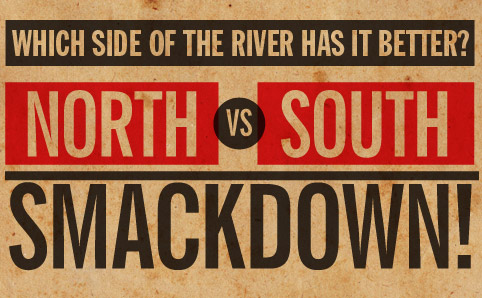 north-vs-south-smackdown