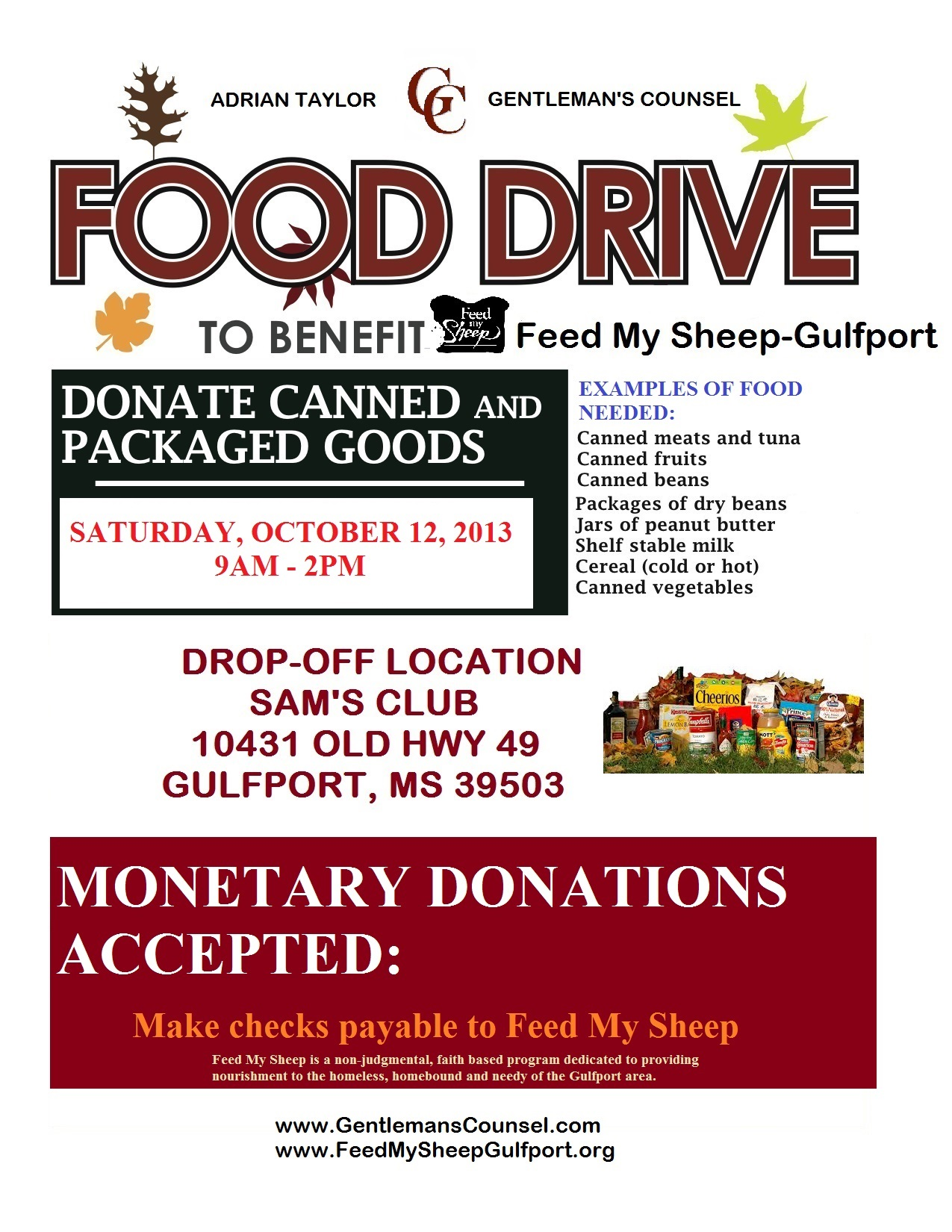 Feed_My_Sheep_Food_Drive