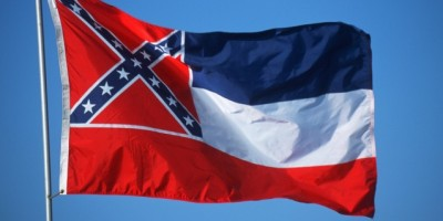 Mississippi Legislature Passes 'Religious Liberty' Bill That Legalizes Discrimination Against Gay People