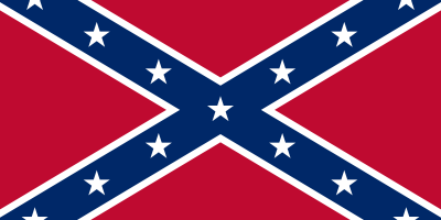 The South's Heritage Is So Much More Than a Flag